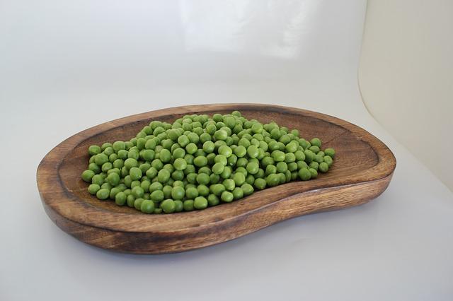 légumes bio vapeur sauce vinaigrette - Cours de cuisine - Paimpol - Côtes d'Armor - Bretagne -