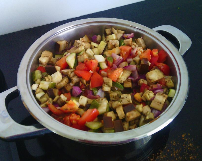 légumes d'été ratatouille.png