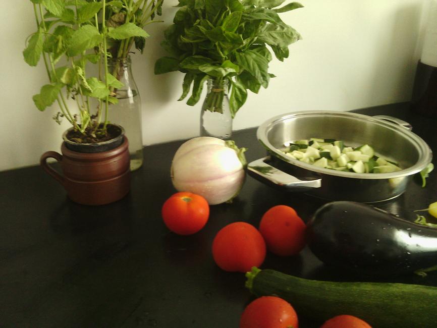 légumes vapeur.png