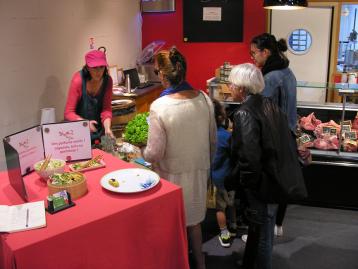animation cuisine-cours de cuisine-atelier cuisine-Paimpol-Côtes d'Armor-Bretagne