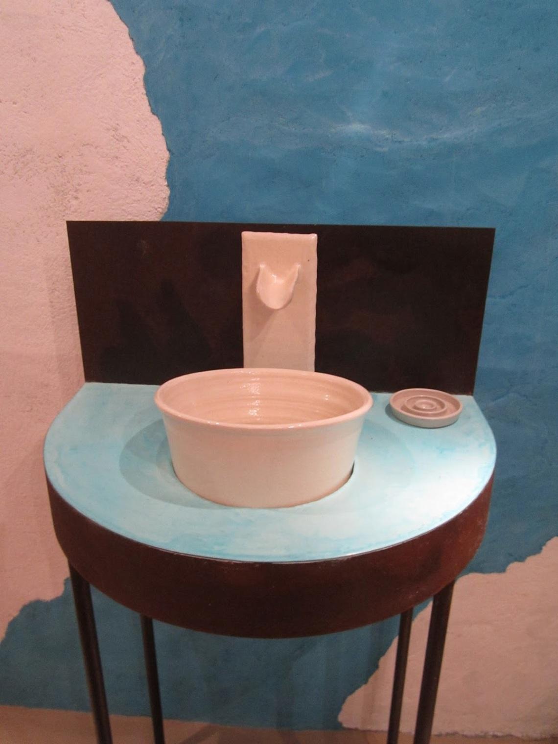 cours de cuisine-atelier culinaire-C très bio-Animation culinaire-Paimpol-Côtes d'armor-bretagne