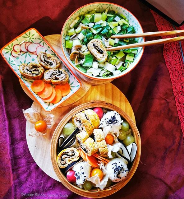 exemples omelette japonaise.jpg