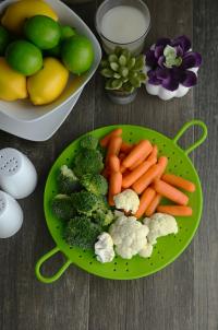 Réveiller les légumes vapeur-Biocoop-animation-cours de cuisine-Côtes d'Armor-Bretagne