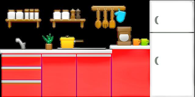 cours de cuisine biocoop paimpol-Côtes d'armor-bretagne