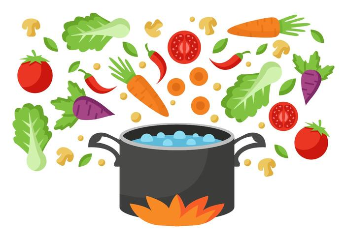 atelier cuisine santé biocoop Paimpol