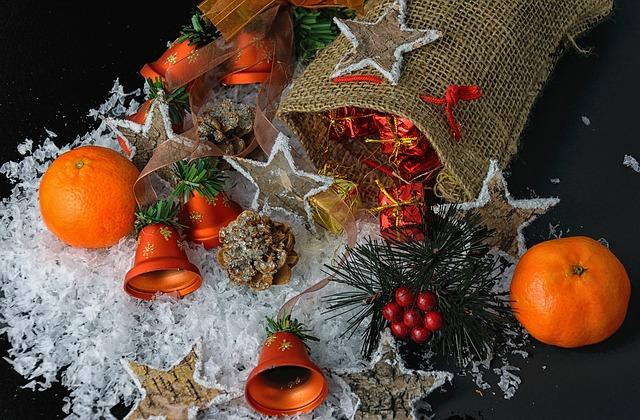 Idées Noël cours de cuisine Paimpol- Côtes d'Armor - Bretagne
