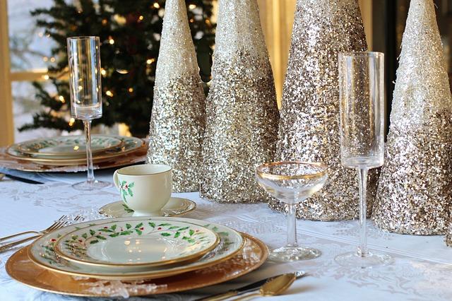 Idées Noël cours de cuisine paimpol