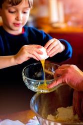 atelier cuisine parent-enfant.jpg