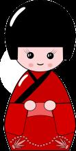 bento japonais