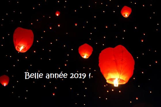 cours de cuisine Bretagne 2019