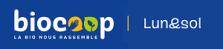 logo biocoop