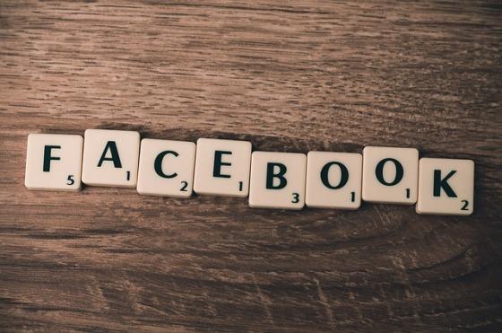 facebook cours de cuisine bio Paimpol