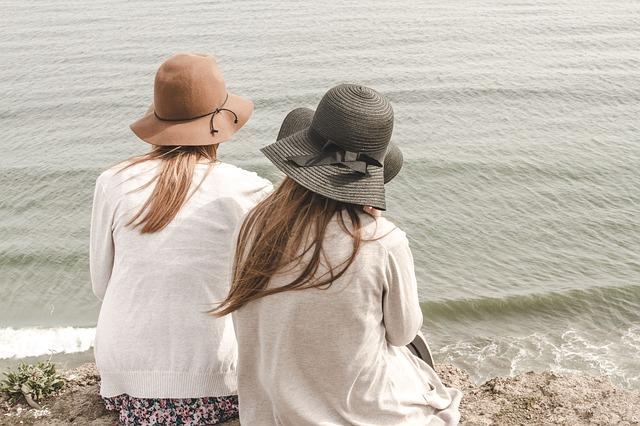 chapeau mer.jpg