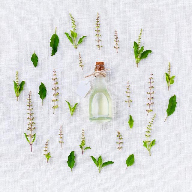 aroma-906137_640.jpg