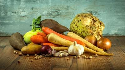 diner-automne - Cours de cuisine - atelier de cuisine - Paimpol- Côtes d'Armor - Bretagne- Santé - Bio- biocoop - C Très Bio - cuisine végétarienne - vegan