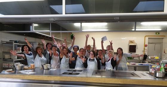 recettes-bio-Paimpol-Côtes d'Armor-Bretagne-cours de cuisine-atelier cuisine-bord de mer-vegetarien-vegan-diététique-cité du goût 22