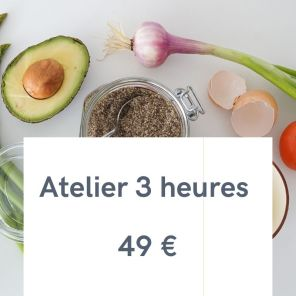cours 49 €.jpg