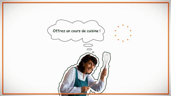 cadeau-cours de cuisine - Paimpol - Bretagne-Côtes d'armor - Noël - Anniversaire - cours de cuisine-idée cadeau