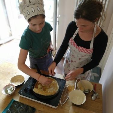 omelette japonaise3