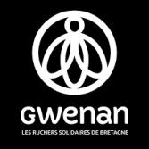 gwenan