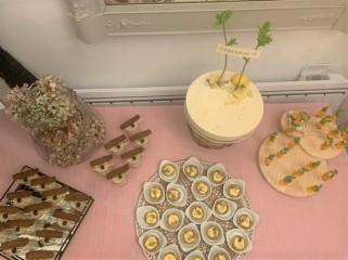 buffet sucré2