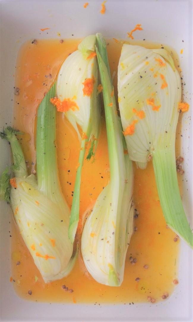 fenouil avant cuisson dessus (2)