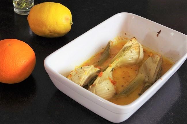 fenouil cuit (2)