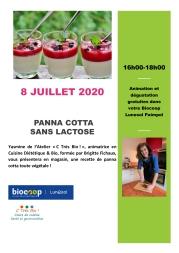 flyer-juillet-2020